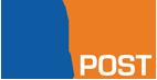 Ротапост - это проверенный инструмент для покупки рекламы в блогах   и Твиттере или заработка на своем сайте.